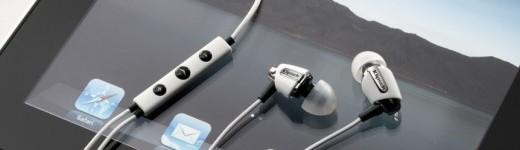 thumb 520x150 - Klipsch S4i [Test]