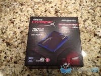 IMG 0400 imp 200x150 - Disque SSD Kingston HyperX 120Go [Test]