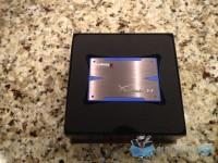 IMG 0401 imp 200x150 - Disque SSD Kingston HyperX 120Go [Test]
