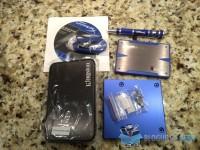 IMG 0402 imp 200x150 - Disque SSD Kingston HyperX 120Go [Test]