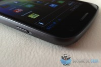 IMG 0517 imp 200x133 - Google Galaxy Nexus [Test]