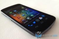 IMG 0519 imp 200x133 - Google Galaxy Nexus [Test]