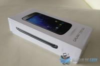 IMG 0520 imp 200x133 - Google Galaxy Nexus [Test]