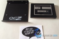 IMG 0545 imp 200x133 - Disque SSD OCZ Vertex 3 [Test]