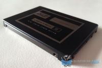 IMG 0546 imp 200x133 - Disque SSD OCZ Vertex 3 [Test]