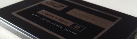 IMG 0546 imp entete 520x150 - Disque SSD OCZ Vertex 3 [Test]