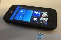IMG 0621 imp 200x133 - Nokia Lumia 710 [Test]