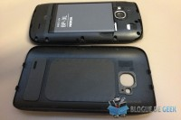 IMG 0624 imp 200x133 - Nokia Lumia 710 [Test]