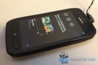 IMG 0625 imp 200x133 - Nokia Lumia 710 [Test]