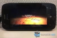 IMG 0628 imp 200x133 - Nokia Lumia 710 [Test]