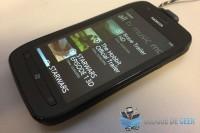 IMG 0629 imp 200x133 - Nokia Lumia 710 [Test]