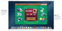 game 200x99 - Mac OS Mountain Lion, quoi de neuf?
