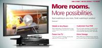 netbox2 200x95 - Rogers lance sa Netbox 2.0 au Canada