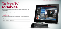 netbox3 200x97 - Rogers lance sa Netbox 2.0 au Canada