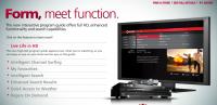 netbox4 200x97 - Rogers lance sa Netbox 2.0 au Canada