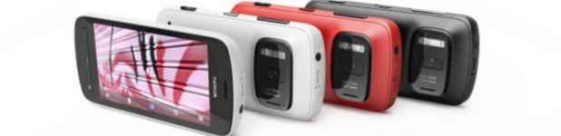 Nokia PureView 808, une idée innovante bien cachée