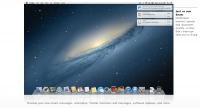notifications2 200x108 - Mac OS Mountain Lion, quoi de neuf?
