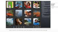 notifications3 200x113 - Mac OS Mountain Lion, quoi de neuf?