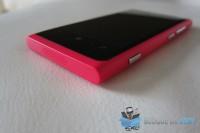 IMG 0024 imp 200x133 - Nokia Lumia 800 [Test]