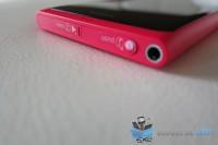 IMG 0026 imp 200x133 - Nokia Lumia 800 [Test]