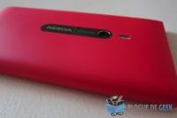 IMG 0027 imp 200x133 - Nokia Lumia 800 [Test]