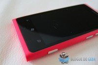 IMG 0028 imp 200x133 - Nokia Lumia 800 [Test]