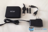 IMG 0637 imp 200x133 - Pile externe haute capacité iGeek de 9,900 mAh [Test]