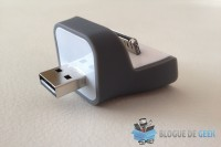 IMG 0642 imp 200x133 - MiniDock pour iPhone, chargeur mural [Test]
