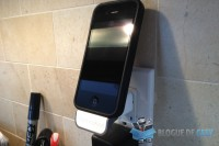 IMG 0646 imp 200x133 - MiniDock pour iPhone, chargeur mural [Test]