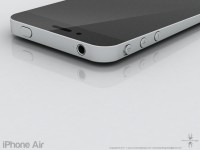 iPhone Air 02 200x150 - Et si l'iPhone 5 avait la pile du nouvel iPad?