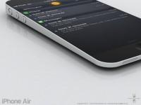 iPhone Air 03 200x150 - Et si l'iPhone 5 avait la pile du nouvel iPad?