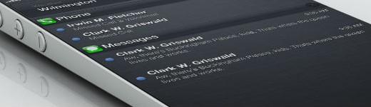 iphone5 air 520x150 - Et si l'iPhone 5 avait la pile du nouvel iPad?