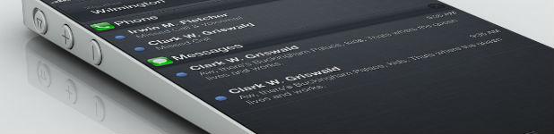 Et si l'iPhone 5 avait la pile du nouvel iPad?