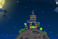 photo 2 200x133 - Angry Birds Space sort aujourd'hui!