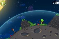 photo 3 200x133 - Angry Birds Space sort aujourd'hui!