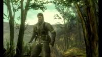 1 200x112 - Metal Gear Solid: Snake Eater 3D [Critique]