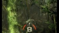2 200x112 - Metal Gear Solid: Snake Eater 3D [Critique]