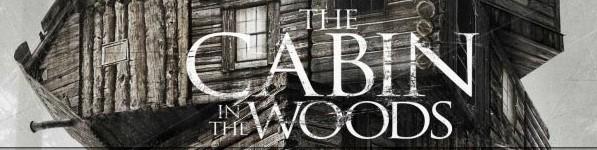 The cabin in the Woods: Vous croyez connaitre l'histoire?