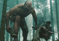Cyclops in Wrath of the Titans 200x138 - Wrath of the Titans [Critique]