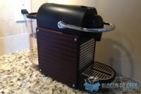 IMG 0826 imp 200x133 - Nespresso Pixie [Test]