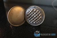 IMG 0836 imp 200x133 - Nespresso Pixie [Test]