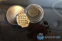 IMG 0837 imp 200x133 - Nespresso Pixie [Test]
