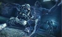 Keith Quint 001 bmp jpgcopy 200x120 - Resident Evil: Revelations [Critique]