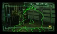 Keith Quint 005 bmp jpgcopy 200x120 - Resident Evil: Revelations [Critique]