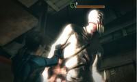 Raid Mode 001 bmp jpgcopy 200x120 - Resident Evil: Revelations [Critique]