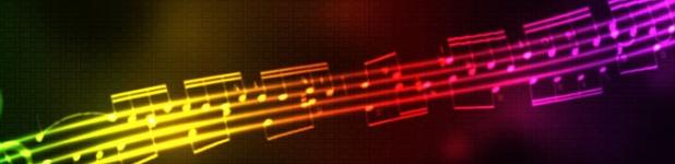 Zik.ca: Enfin une plateforme en flux continu québécoise [Test]
