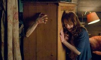 The Cabin In The Woods opens in third place 200x120 - The cabin in the Woods: Vous croyez connaitre l'histoire?