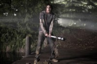 The Cabin in the Woods Movie Stills 1 200x133 - The cabin in the Woods: Vous croyez connaitre l'histoire?