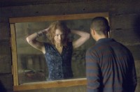 The Cabin in the Woods Movie Stills 2 200x132 - The cabin in the Woods: Vous croyez connaitre l'histoire?