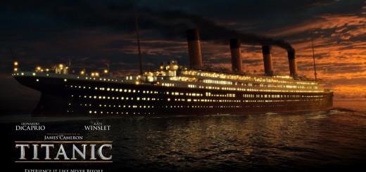 Titanic 3D 03 520x245 - Titanic 3D, le verdict